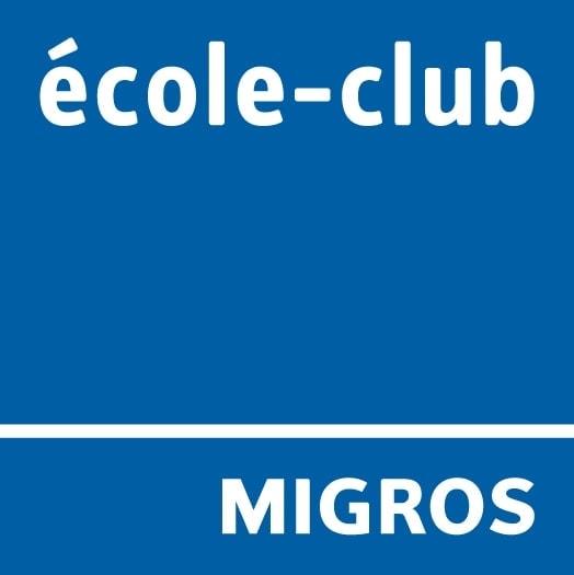 École-Club Migros